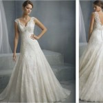 Bridenformal  #vestidos #novia #México