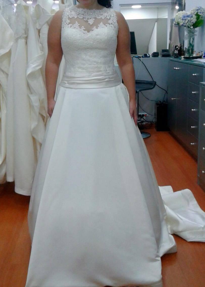 Weddalia | A página nº1 para Vender Vestido de Noiva e Festa