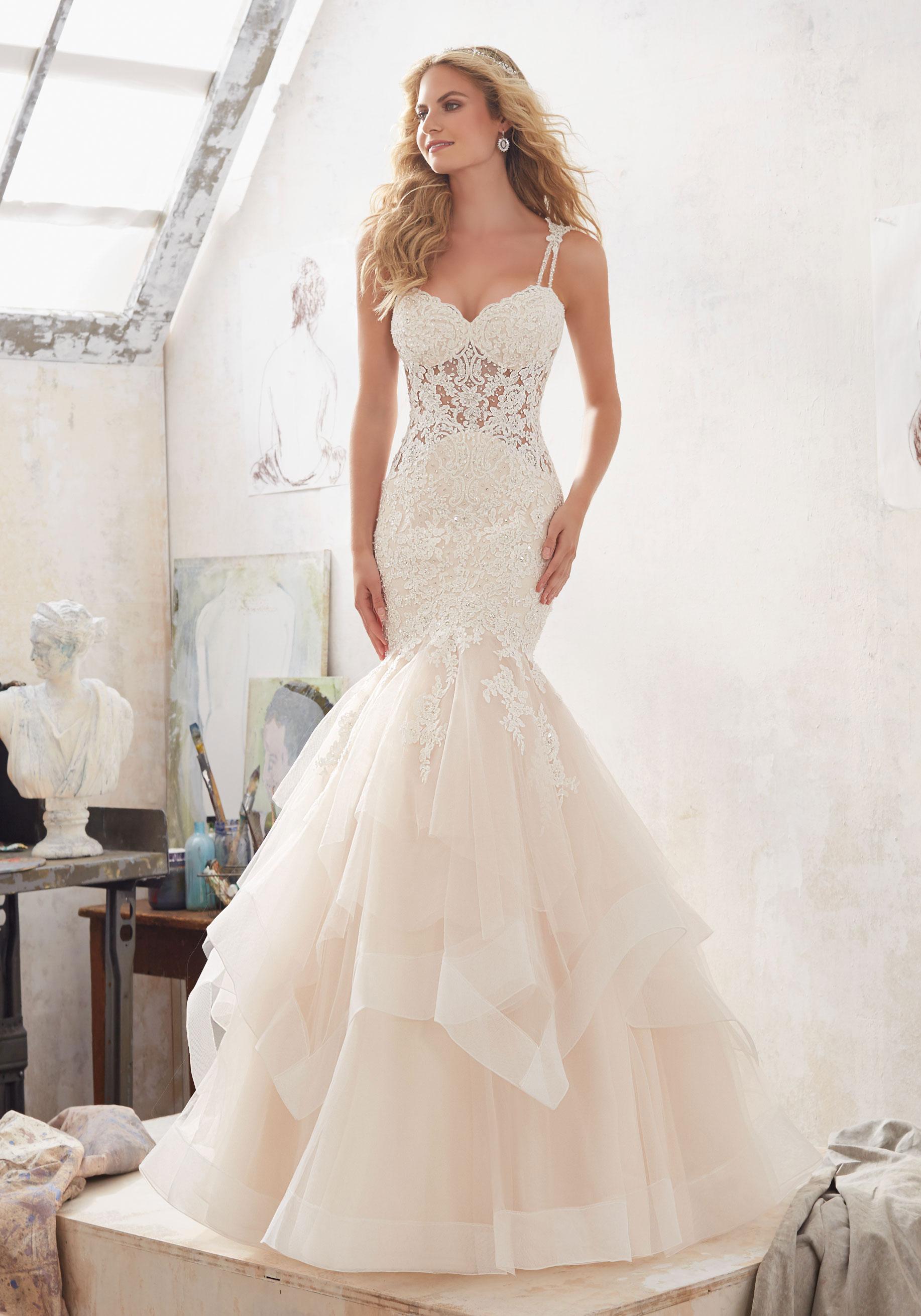 66f02b7edb4 Sale   Clearance   Mother of the Bride Dresses - Dillard s