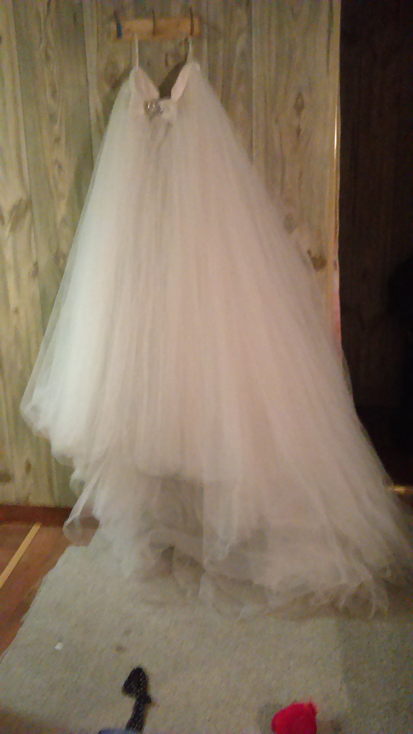 Sell Wedding Dress with the 1 site in the US Weddalia