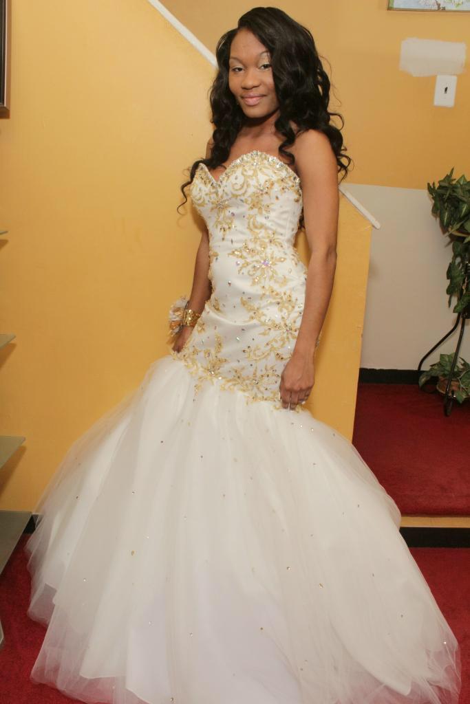 Sell Wedding Dress Sell My Wedding Dress