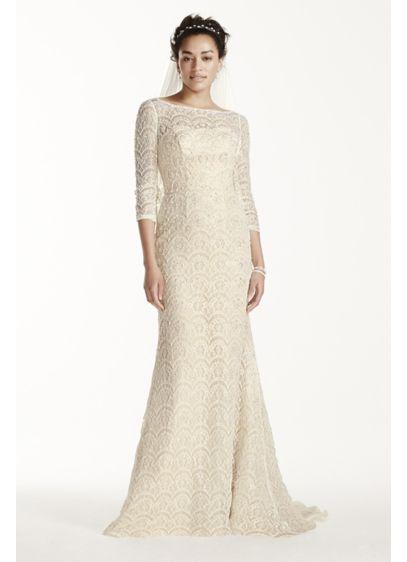 Sell Wedding Dress with the #1 site in the U.S.   Weddalia